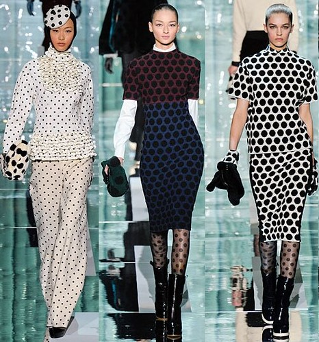 marc-jacobs-fall-2011-polka-trend