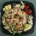 Crawfish Remoulade Salad