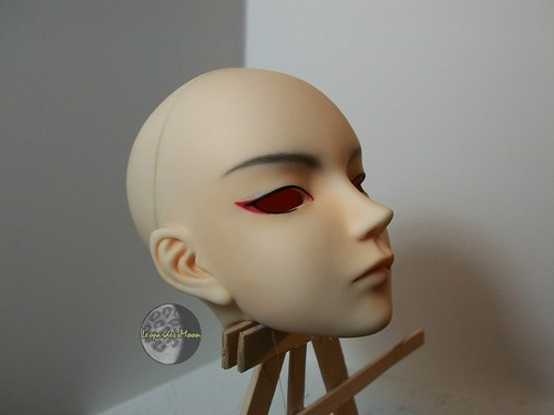 WIP4RO (pic heavy)(nude dolls) DONE!! 5494397047_16c7c07bfc