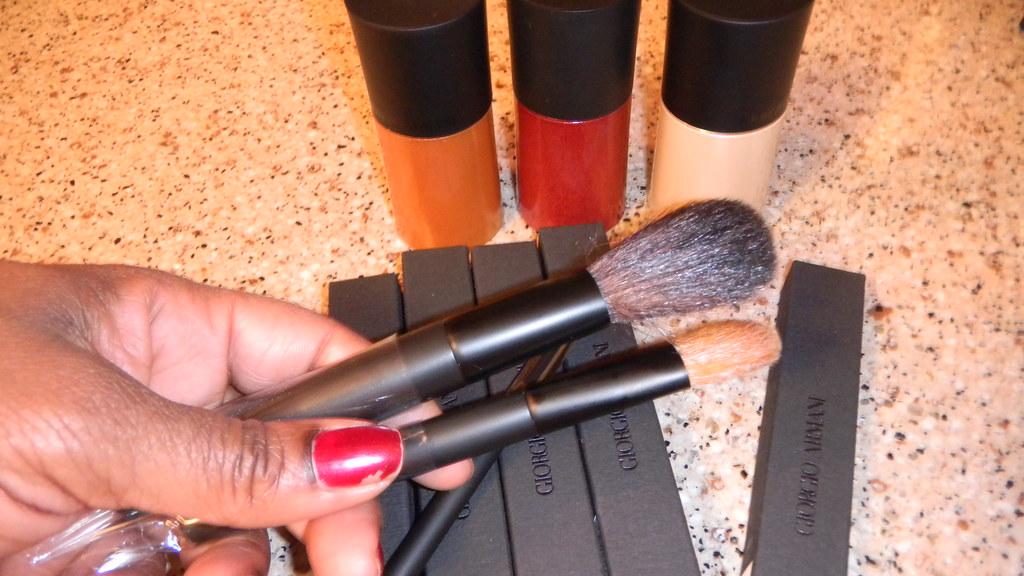 62.365.2011 Make-up 101