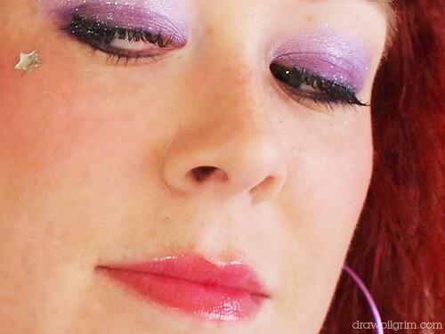 roxy glam