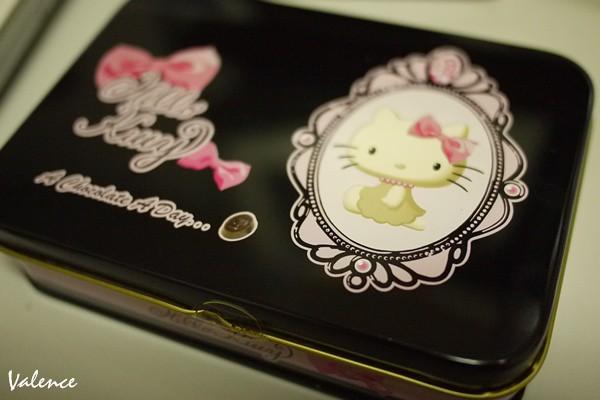 可可愛人巧克力05