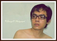Darryl 2 (Famous_U) Tags: hotguy handsomeboy darrylvirgiawan