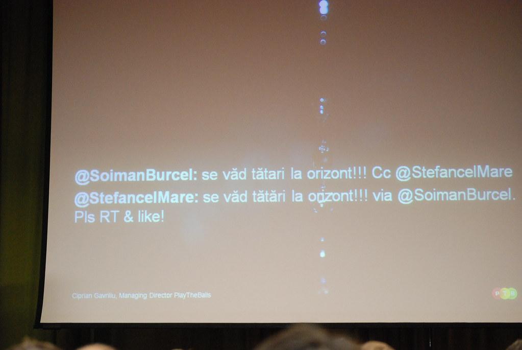 stefan_cel_mare_twitter