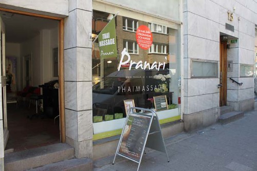 malmö thaimassage ruan thai massage