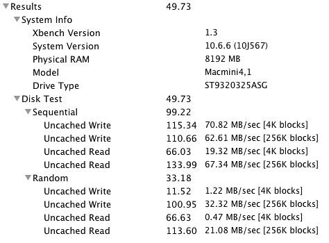 スクリーンショット(2011-03-05 18.52.43)