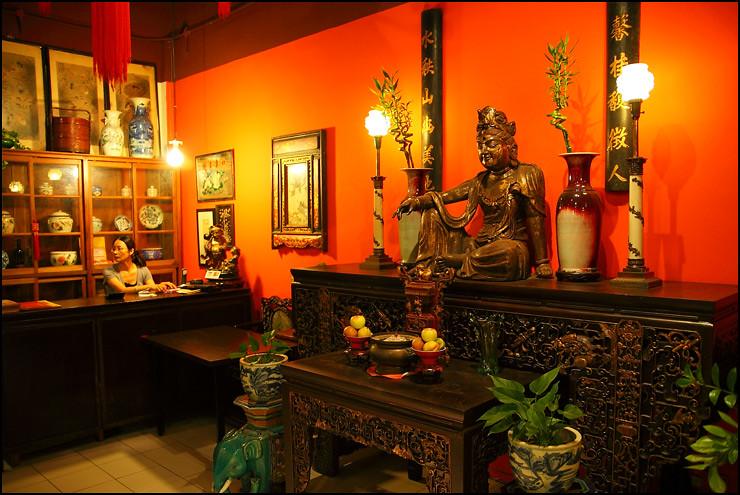 house-of-china-arts
