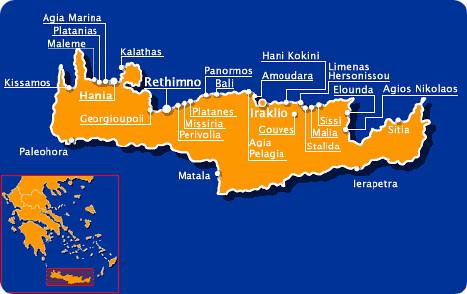 mapa_creta2