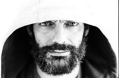 fred champ (Fabio McCaree) Tags: portrait tmax f100 400 maku afnikkor85mmf14dif drmaku