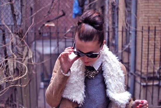 shearling jacket-copycat4