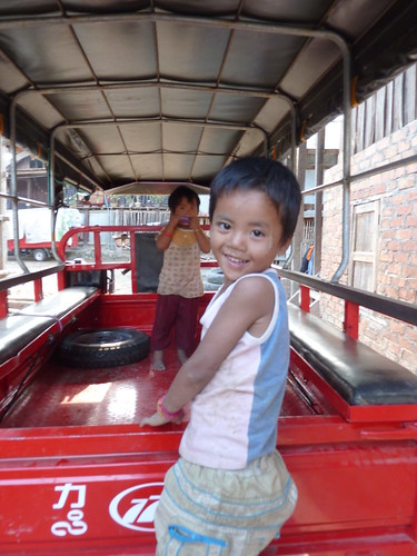 Kengtun-Village Palaung-Gens (6)