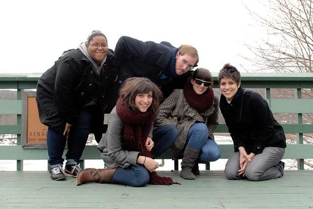 cabingroup