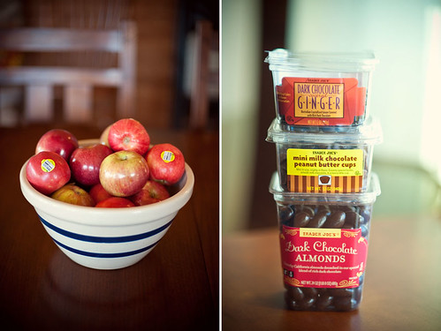 1_Fruits and Chocolate via emilysteffenphoto