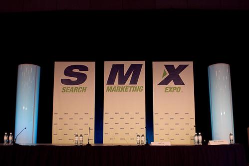 SMX West 2011