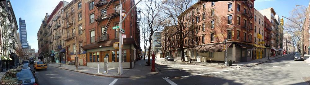 Spring-Street-Pano