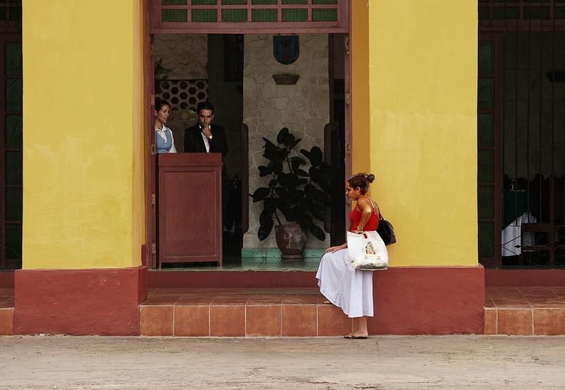Habana-50