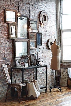 Mirrors-Frames-01