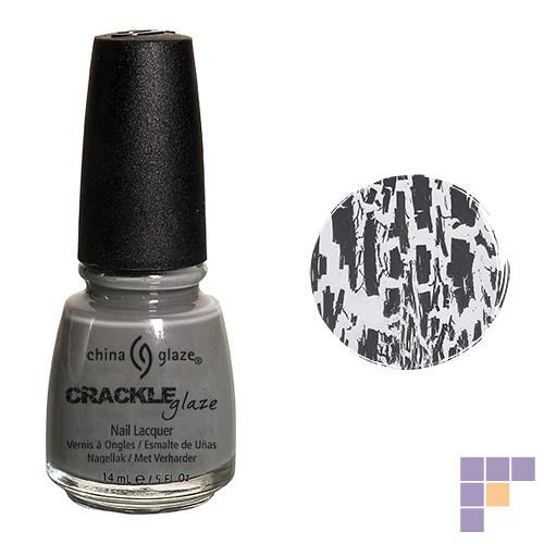 china-glaze-crackle3