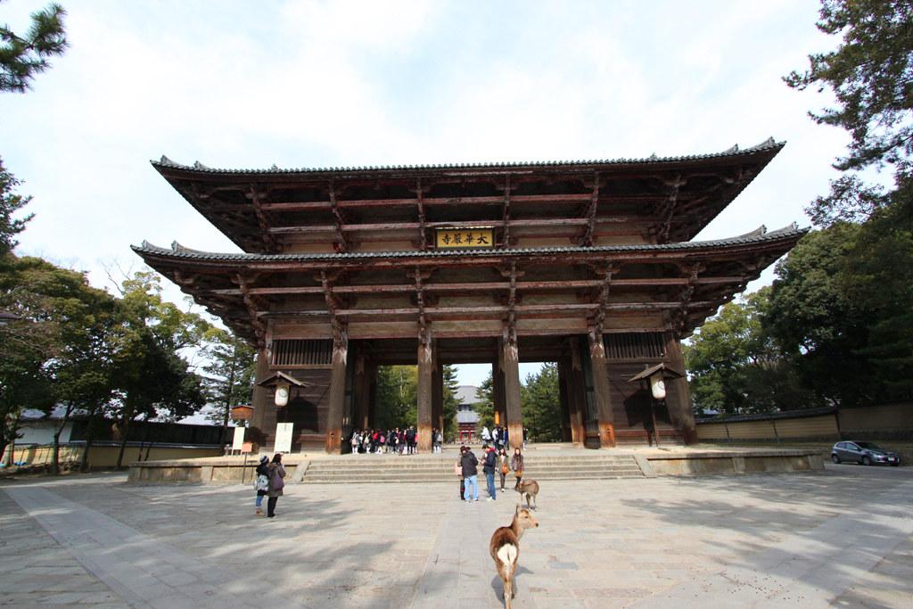 Nara Guide (4)