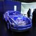 SUBARU, 81e Salon International de l'Auto et accessoires - 6