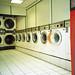 Laundry - 06Sep10, Paris (France)