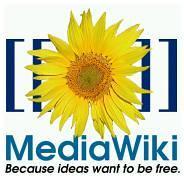 미디어위키(MediaWiki)