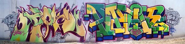 walls46