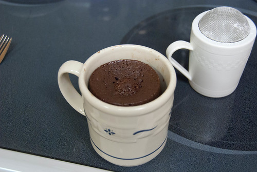 20110312-ChocolateMugCake-34-26.jpg