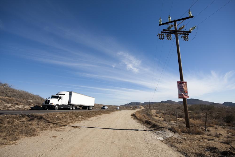 transpeninsular_camion