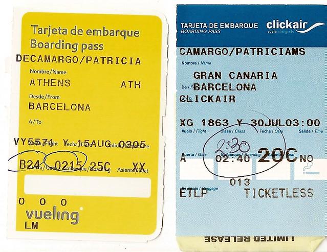 voos_Atenas