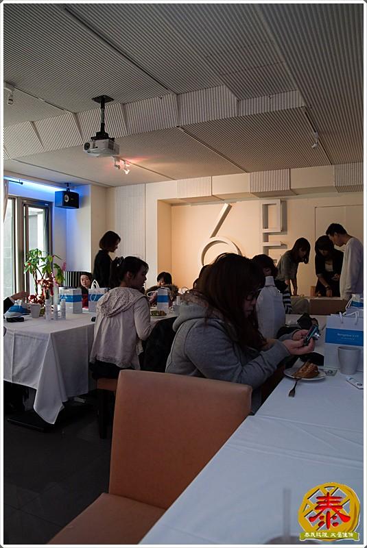 2011-03-12-Neogence-霓淨思活動 (2)