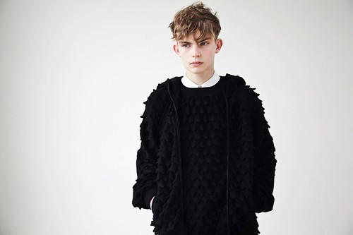 Timothy Kelleher0028_Sibling AW11