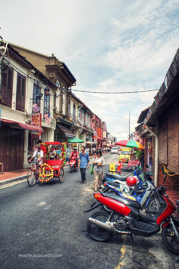 Jonker Street