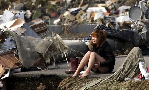 Japan_Earthquake_0e749