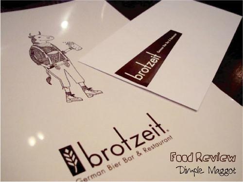 FR-Brotzeit-2