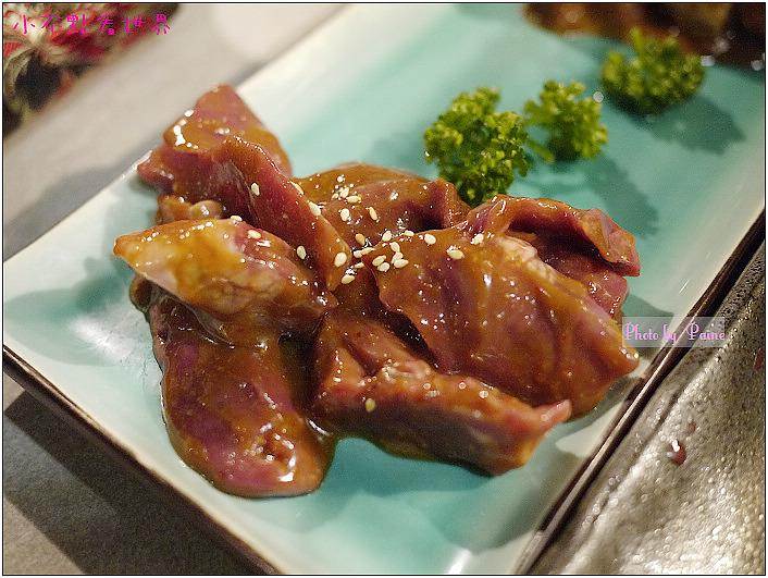 東區火之舞燒肉 (62).jpg