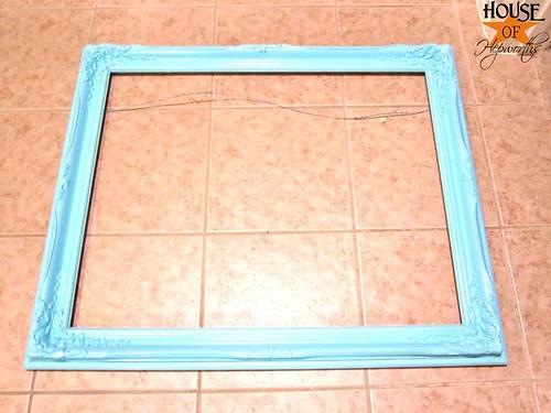 mirrorpianoroom4
