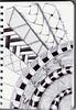 nat exec 2 (Jo in NZ) Tags: pen ink drawing line zentangle nzjo zendoodle
