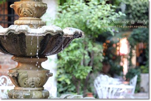 2010-08-16 10-47-43 Day9 Venice_0049 f