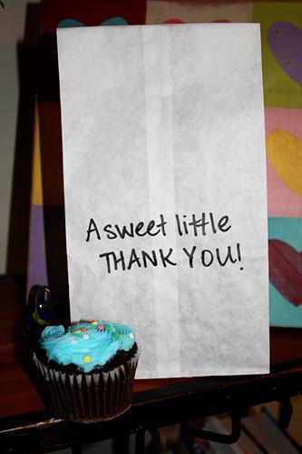 cupcake-and-sack