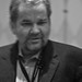 Cryptography, Technology, Privacy: Philip Zimmermann, Inventor of PGP