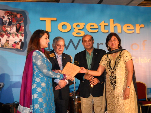 rotary-district-conference-2011-3271-116