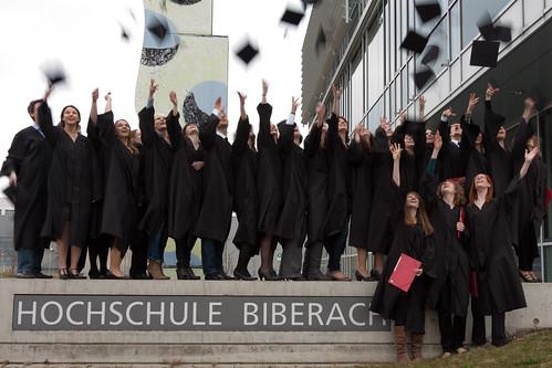 PBT Class of 2011