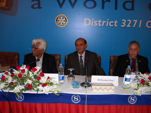 rotary-district-conference-2011-day-2-3271-102
