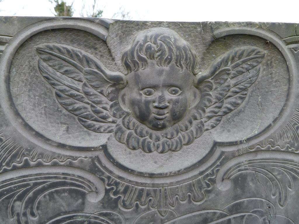 IMG_0292_Colston_Bassett_Churchyard