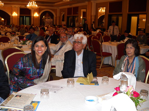 rotary-district-conference-2011-day-2-3271-087