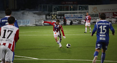 Ruben Yttergård Jensen/TIL