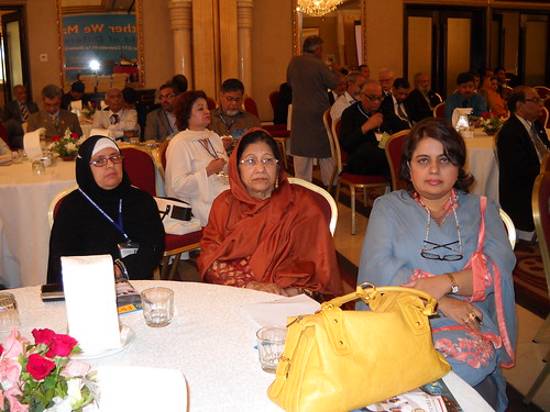 rotary-district-conference-2011-day-2-3271-159