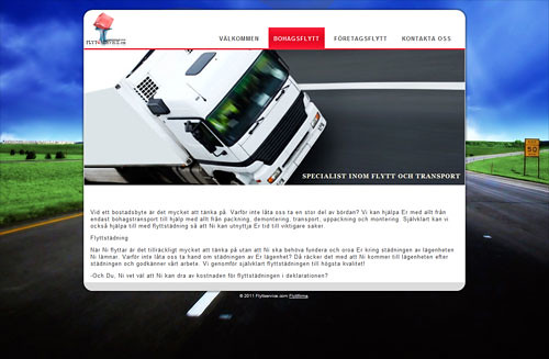 Free Download Website Templates Web Templates Wp