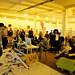 Tag der offenen Tür/ 20.03.2011